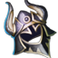 Inventory Head Dragonempire Scourgewarlock 01.png