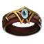 Inventory Head M10 Controlwizard 01.png