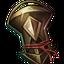 Inventory Secondary Shield Turmian Guardian 01.png