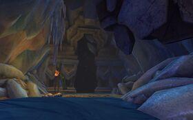 The Frozen Heart.jpg