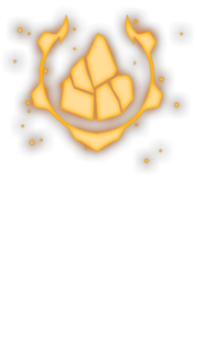 Collection Content Foreground General Elemental Earth 02.png