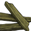 Crafting Artificing Resource Carvedpine 01.png