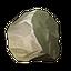 Crafting Resource Rawstone Mudstone.png