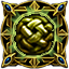 Icon Inventory ArmorEnchant Loamweave T11 01.png