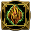 Icon Inventory Armorenchant Barkskin T8 01.png