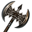Inventory Primary Greataxe Professions Weaponsmithing Blackiron Lv60.png