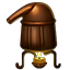 Crafting Tool Alchemy Alembic Bronze.png