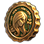 Icon Inventory Artifacts Tymoras Ancient Coin.png