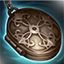 Icon Inventory Artifacts Vistani Hp.png