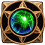 Icon Inventory Enchantment Savage T8 01.png