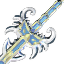 Icon M19 Companion Zariel Redeemed.png
