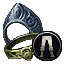 Icons Inventory Fashion Royalty Bottom.png