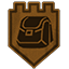 Icons Numerics Currency Stronghold AdventurersShardofPower.png