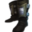 Inventory Feet T01 Devoted 01.png