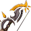 Inventory Primary Ascended Firesoul Hunterranger.png