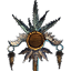 Screenshots Invocation Store Weapon Symbol Of Prophecy Sm 01.png
