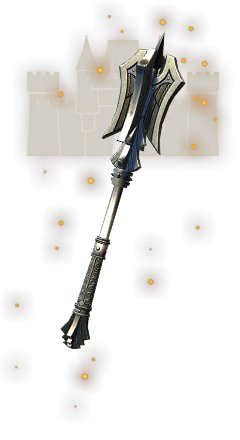 Collection Content Foreground Artifactgear Paladin Stronghold Weapons.png