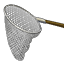 Crafting Tool Gathering Net Cotton.png