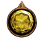 Icon Inventory Enchantment Radiantsigil T3 01.png