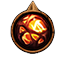Icon Inventory Enchantment Wicked T3 01.png