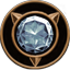 Icon Inventory Enchantment Silverglyph T5 01.png