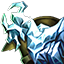 Inventory Body Blackice Purified Scourge 01.png
