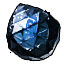 Inventory Misc Gemstone 03.png