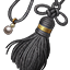 Inventory Secondary Swordknot Professions Tailoring Wool.png