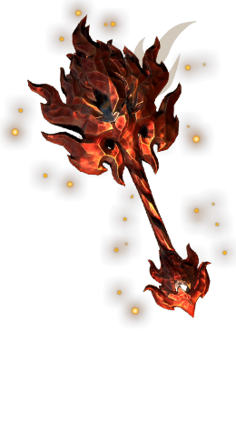 Collection Content Foreground Artifactgear Paladin Elemental Fire.png