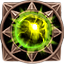 Icon Inventory Enchantment Brutal T11 01.png
