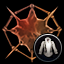 Icons Inventory Fashion Masterwork Leatherworking Top.png