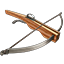 Crafting Tool Gathering Crossbow Oak.png