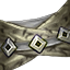 Icon Inventory Artifacts Waist Tales.png
