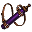 Icon Inventory Explorers Chart Bag Purple.png