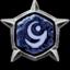 Icon Inventory Runestone Training T7 01.png