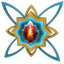 Icons Inventory Event Cotg Tempus.png