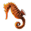 Icons Inventory Fishing Seahorse.png