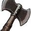 Inventory Primary Greataxe T01 01.png