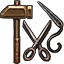 Icon Cstore Pack Assets Professions.png