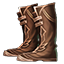 Inventory Feet Barovian Controlwizard.png