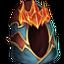Inventory Head Elemental Fire Hunterranger 01.png