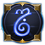 Icon Inventory Artifact Upgrade Resource Stig T03.png