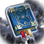Icon Inventory Artifacts AurorasWholeRealmsCatalogue.png