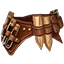 Icon Inventory Quest M14 Vampire Hunter Belt.png