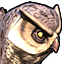 Icons Inventory Mount Owlbear White.png