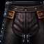 Inventory Equipment Undergarb Pants 01 M18capseals.png