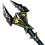 Inventory Primary Blackice Scepter 01.png