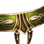 Inventory Waist Crownoftheserpent.png