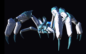 Phase Spider.png