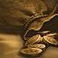 Power Icon Companion Coinbag.png